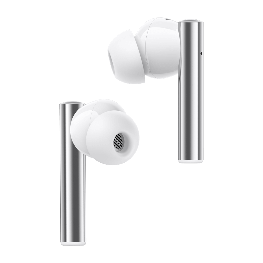 Realme buds Air 2   Best earbuds under 3000 rupees