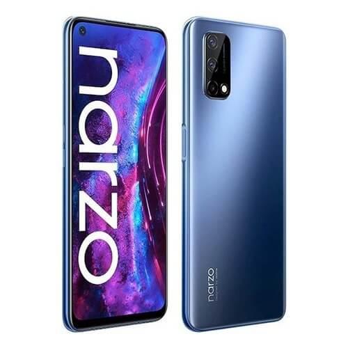 Best Realme smartphones