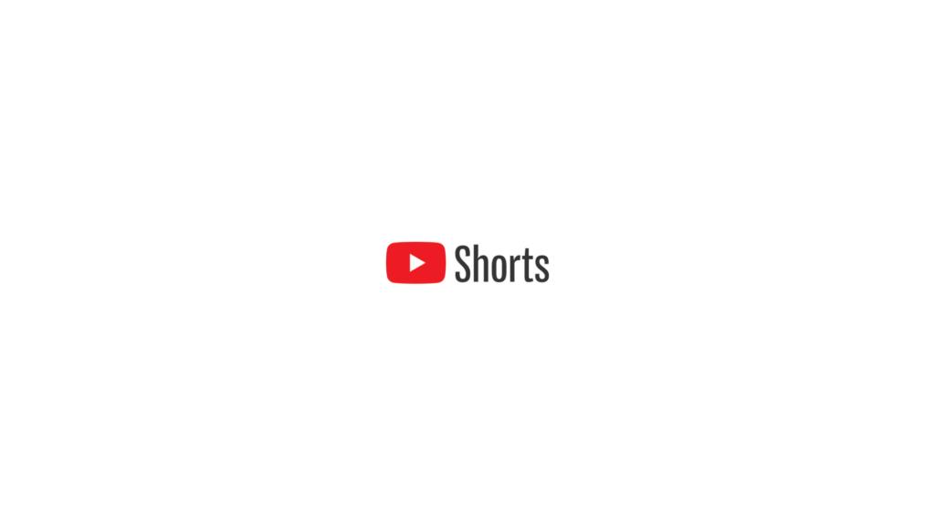 Image showing Youtube shorts logo