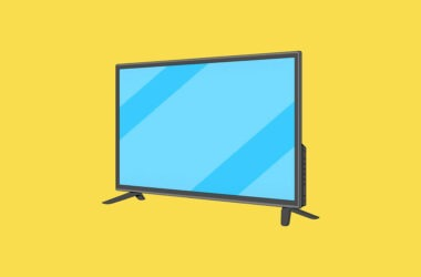 image showing TV