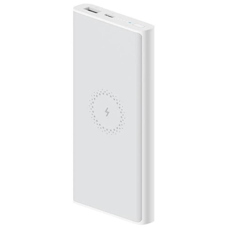 xiaomi_mi_wireless_power_bank_essential_10000_mah_