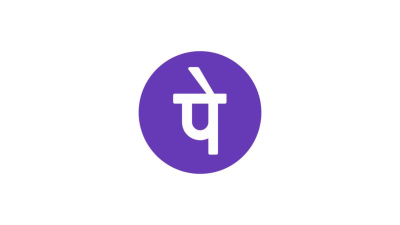 image shwoing the logo of Phone PE